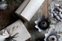 :: wedding stationery
