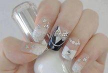 Nails..♡