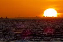 I love the sun / Sun