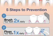 dental advices