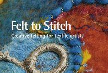 Creative Stitch Books