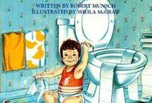 Books Worth Reading / by Karen Hill
