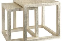 Trend report:Nested tables