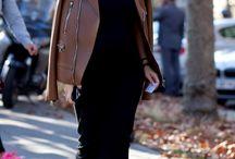 fashion & street style