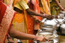Bharata - India