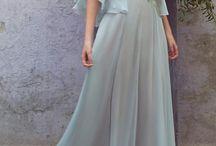 Vestidos Maravilhosos
