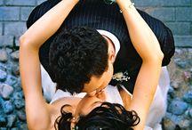 Fotografías boda