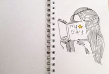Арт book
