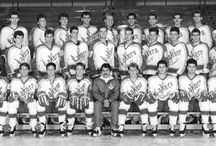 1988 National Hockey Champs 25th Anniversary Reunion / by Lake Superior State University