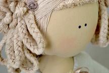 Idee Per Capelli bambolina