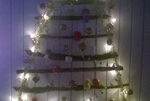 Christmas / Home decoration