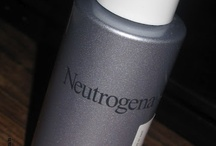 Skincare / Beauty / Anti-Aging / Skincare, dermatology, anti-aging, Botox, Juvederm, Fillers, wrinkles