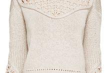 trico com crocher
