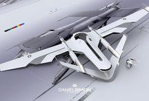 A future Air plane