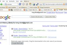 Best way to Save many links as you want- bookmark in private http://mindxmaster.blogspot.com/2015/09/best-way-to-save-many-links-as-you-want.html