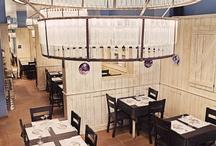 El Terramundi / Fotos del restaurante