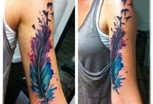 Tattoo ;)