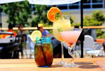 Blackwall Hitch - Beverages