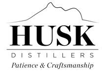 Husk Distillers / Inspired by the diverse and vibrant rum culture of the Caribbean islands and a yearning for fine Australian spirits, distiller Paul Messenger, his family and friends embarked on a journey to create a plantation distillery on their cattle & cane farm, nestled in the green caldera surrounding Mt Warning in Northern NSW.