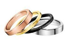 Dream rings ♡