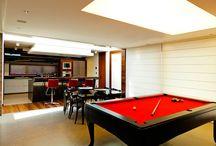4d - Projetos Interiores
