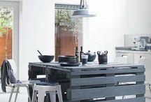 Outdoorküche Mit Kühlschrank Yamaha : Stefan rodriguez 0srmosk03dmwflm auf pinterest