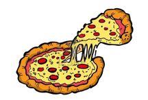 Immagini cibo cartoon