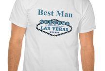 Best Man / Best Man