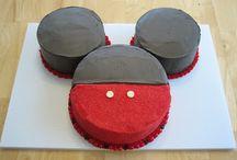 Disney!!! / by Kristen Mattson