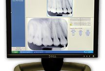 Dental Technology Houston TX / Laser gum disease treatment is just one of the types of advanced dental care technologies that you will find at Alegria Dental Care in Houston TX 77036. Aside from laser dentistry, we also provide digital dental x-rays, digital dental imaging and cosmetic dental imaging. http://alegriadentalcare.com/dental_technology_houston_tx.html