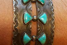 arvind  jewellry / jewels high end