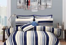 Bugatti Bedsheet Bedding Luxury / Cotton Affairs is an Australian owned family business founded in Sydney, Australia in 1995. It specialises in designing, sourcing and bringing to market a wide diversity of bedding,manchester and home wares