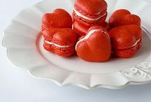 Fun Foodie Picks for Valentines Day