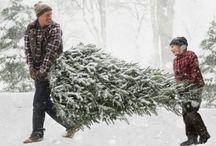 Czas Bożego Narodzenia