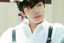 Hyungwon ❤