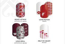 Valentine's Love Days**