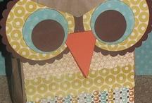 crafty girls just wanna have fun cyndi lauper / by VERA COLE