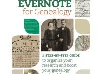 Genealogy Deals & Bargains / Bargains and deals to help you with your genealogy and family history research.