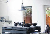 kuchyna ideas