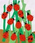 Preschool: Spring / by Lisa May
