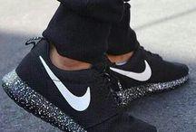 Nike ❤️❤️❤️