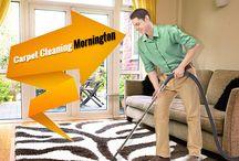 Carpet Cleaning Mornington / carpet cleaning Mornington,Australia