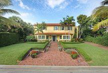 West Palm Beach Homes