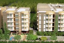 Sraddha Builders Lakefront Resale