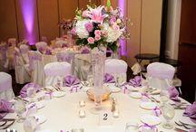 Wedding flowers1