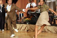 dance everyone dance