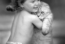 Immagini adorabili