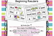 sight word activity / by Melinda Tuttle