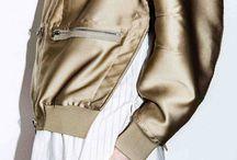 CLOTH_AW_KM