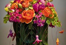 Kukkakassit